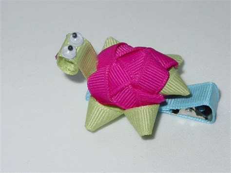 ribbon sculpture instructions how to make woven turtle ribbon sculpture instructions e book