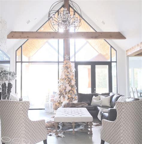 lighting for high ceilings lighting for living room with high ceiling smileydot us