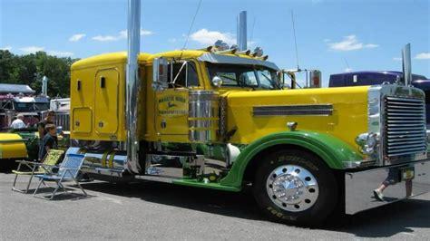 2009 Wildwood Truck