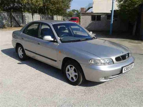 old cars and repair manuals free 1999 daewoo lanos navigation system service manual how to remove front passenger seat 1999 daewoo leganza service manual remove