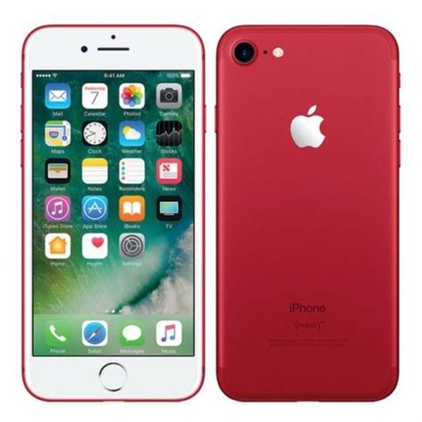 apple iphone 6 64gb product refurbished retrons