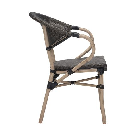 Zuo Dining Chair Zuo Mareilles Dining Chair In Brown Boost Home