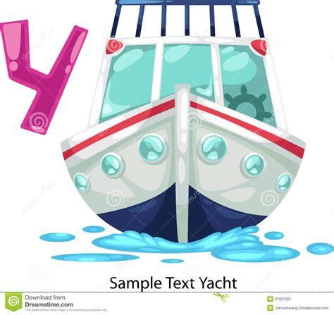Free Illustration J Letter Alphabet Alphabetically illustration alphabet letter y yacht royalty free stock