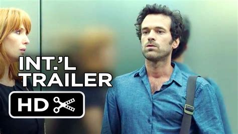 Chinese Puzzle 2013 Full Movie Chinese Puzzle Teaser Trailer 2013 Audrey Tautou