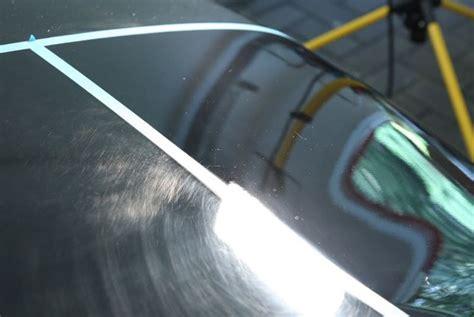 Richtig Polieren Ohne Hologramme by Fahrzeugpflege Mysterium Oder Eher Lebenseinstellung