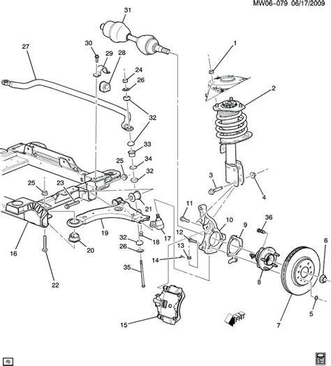 2008 pontiac grand prix stereo wiring diagram auto