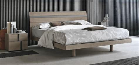 tomaselli mobili camere da letto stunning da letto tomasella images