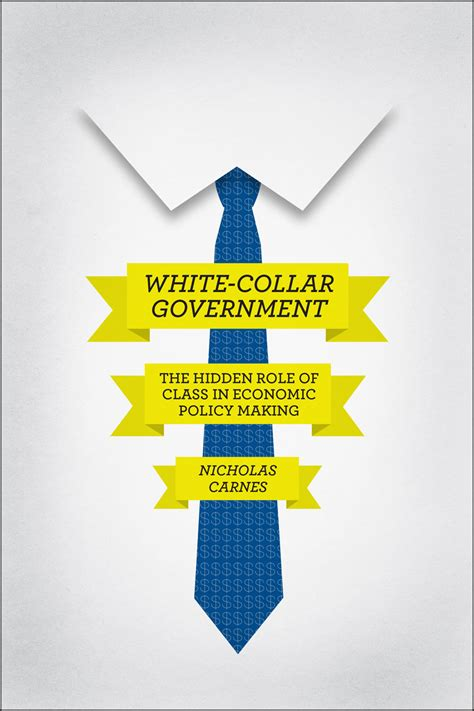 the government class book designed for the of youth in the principles of constitutional government and the rights and duties of citizens classic reprint books white collar government the of class in