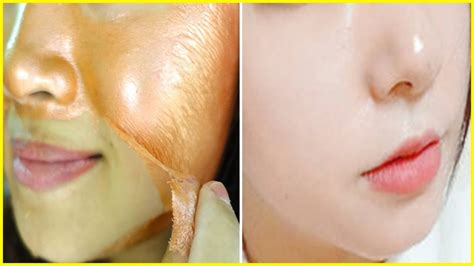 how to remove permanent tattoo from skin skin whitening permanent hair removal peel mask