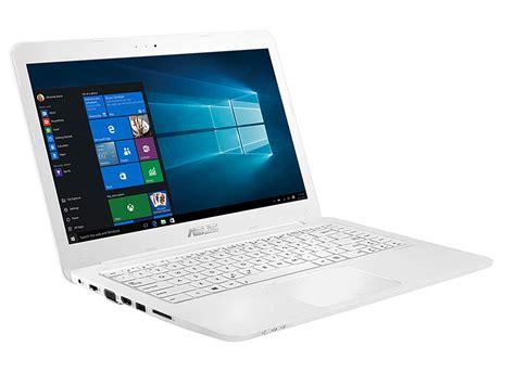 asus laptop e402sa wx006t blanca liverpool es parte de mi vida