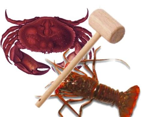 To Market Crab Tools by Utensils Cutlery And Other Kitchen Supplies For Home