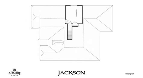 home plan designs jackson ms jackson with game room admire custom homes
