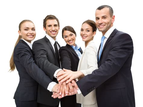 why and need each other in the workplace