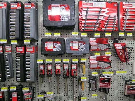 ace hardware product hardware products santa rosa ca mission ace hardware
