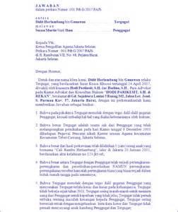 contoh surat gugatan cerai pdf wisata dan info sumbar