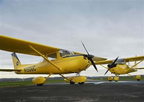 The Flying Club has your club applied for the flying club 150 giveaway aopa