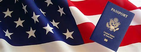 ministero interno consulta la tua pratica cittadinanza americana cittadinanza italiana