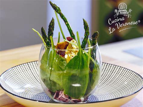 cucina veronese nella cucina la veronese 174 c 232 sapore d estate la veronese