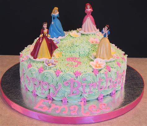 princess sheet cake ideas long hairstyles