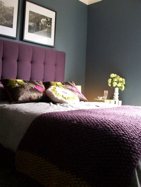 purple and blue bedroom ideas 1000 ideas about blue purple bedroom on pinterest