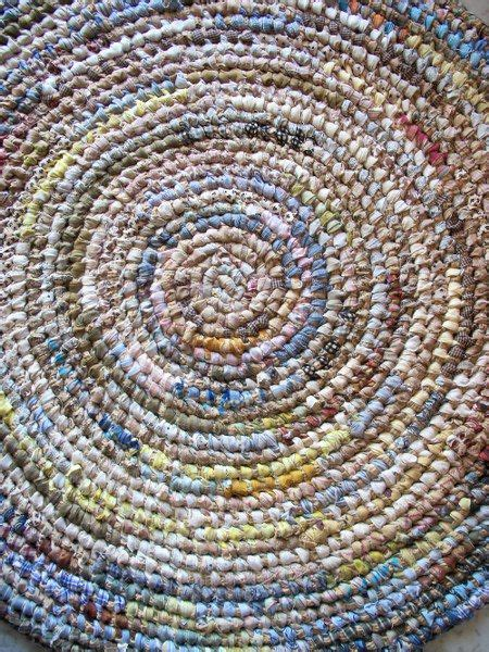 toothbrush rug 25 best ideas about toothbrush rug on rag rugs rugs and braided rag rugs