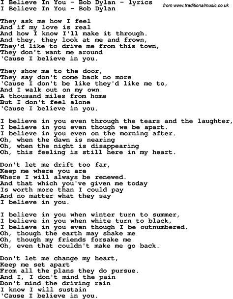 i you lyrics i you lyrics 28 images beyonce i miss you lyrics song