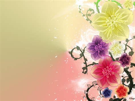 wallpapers for desktop background flowers floral desktop backgrounds wallpaper cave