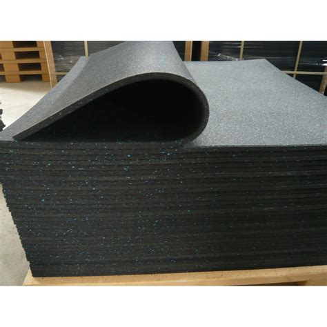 Used Rubber Mats by Use Safety Rubber Mat China Rubber Mat Supplier