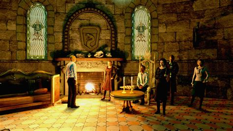 Fantasy Floor Plans by 1000 Images About Slytherin Common Room On Pinterest
