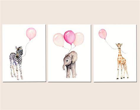 Childrens Nursery Decor Best 25 Childrens Wall Ideas On Pinterest Baby Room Wall Baby Room And Nursery Decor