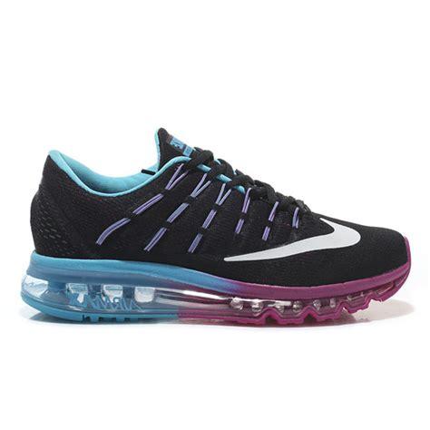 cheap nike athletic shoes nike air max 2016