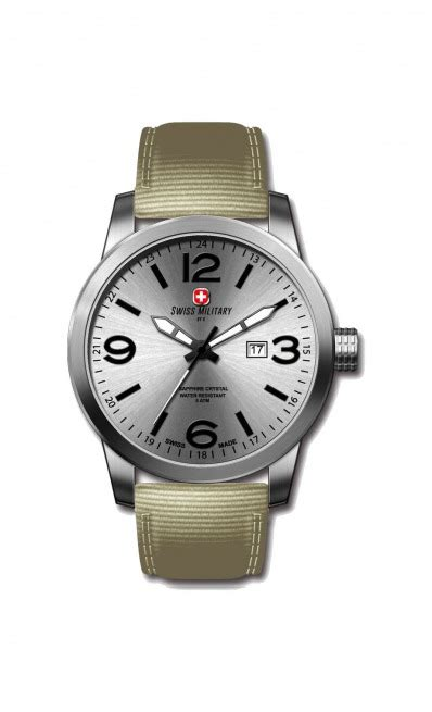 swiss by r watches