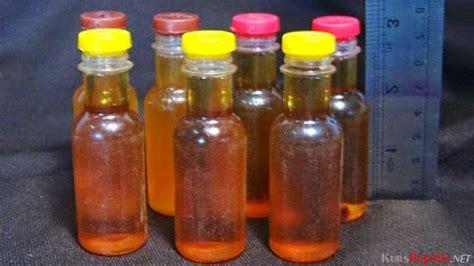 Minyak Biawak diklaim bisa obati gatal tingkatkan vitalitas berapa