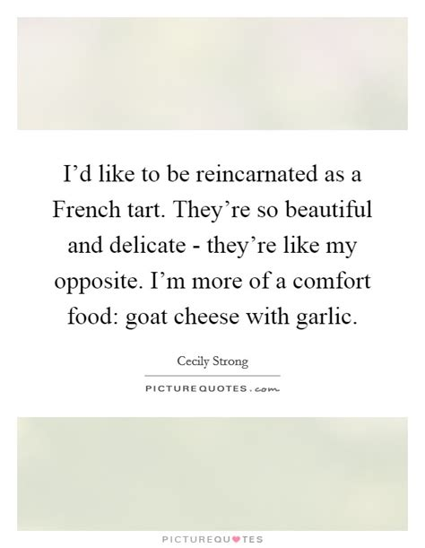 comfort opposite comfort food quotes sayings comfort food picture quotes