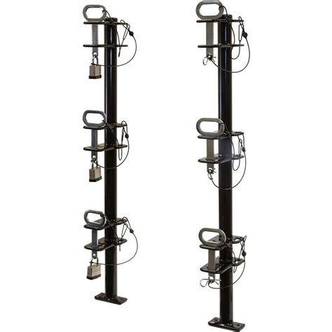 Wacker Rack by Tricam 350 Lb Capacity Load Extender Sle 1 The Home Depot