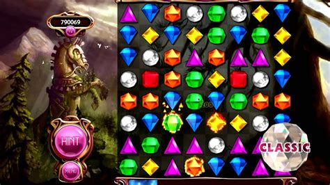 bejeweled 2 world record bejeweled 3 trailer coming soon