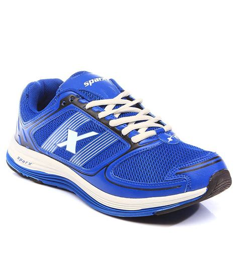 sports shoes sparx sparx blue sport shoes price in india buy sparx blue