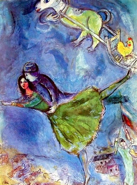 Michael Maher by Maher Art Gallery Marc Chagall 1887 1985