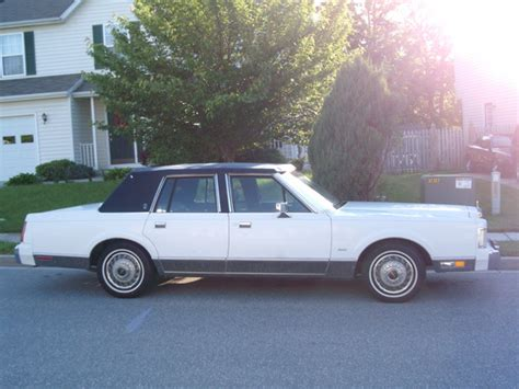 service manual 1986 lincoln town car acclaim manual sell used 1986 lincoln town car in service manual 1986 lincoln town car acclaim manual sell used 1986 lincoln town car in