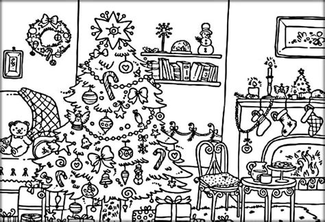 christian merry christmas coloring pages merry christmas coloring pages for kids color zini