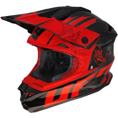 ufo motocross helmet 2016 ufo interceptor helmet ufo helmets and