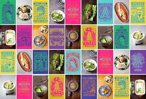 libro mxico gastronoma viaje sensorial a m 233 xico a trav 233 s de su gastronom 237 a