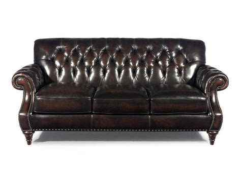 sofa mart north little rock dillards furniture leather sofa dillards awesome bernhardt
