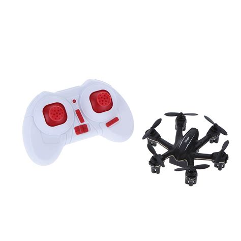 Mjx X901 6 Axis Gyro 3d Roll Mini 24g Rc Hexacopter mjx x901 rc quadcopter mini drone with 2 4ghz 6 axis gyro 3d roll stumbling function 2 jpg toys4us