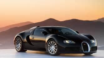 Image Bugatti Black Bugatti Veyron Image Wallpaper Pc Wallpaper