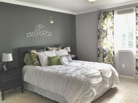colors to paint bedroom best gray paint colors for bedroom beautiful bedroom