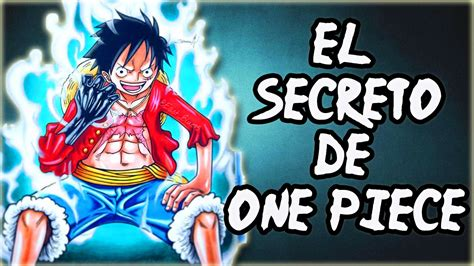 imagenes wasap one piece teor 205 a op el secreto del logo de one piece youtube