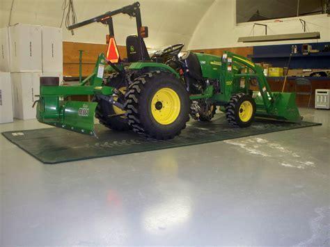 Garage Mats, Garage Mats Floor Protection, Garage Floor