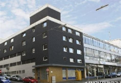 Haus Kaufen In Wuppertal Privat by Immobilien Inserate Wuppertal Langerfeld Privat