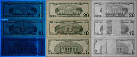 fileus currency  uv visible  ir lightjpg wikimedia commons
